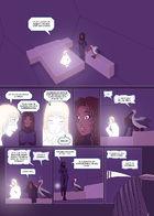 21xx : Chapitre 2 page 9