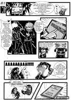 NLL : Capítulo 1 página 3