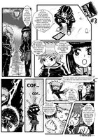 NLL : Capítulo 1 página 5