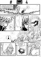 NLL : Capítulo 1 página 6