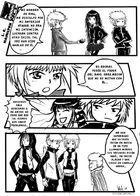 NLL : Capítulo 2 página 3