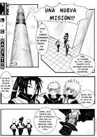 NLL : Capítulo 2 página 2