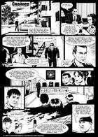 Sniper : Capítulo 1 página 2