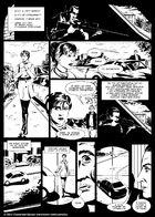 Sniper : Capítulo 1 página 3