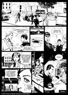 Sniper : Capítulo 1 página 5