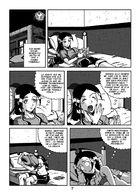 Bienvenidos a República Gada : Capítulo 4 página 7