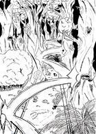 Drakuro : Chapter 1 page 2