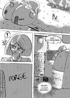 Drakuro : Chapitre 1 page 8
