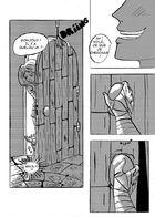 Drakuro : Chapitre 1 page 9