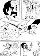 Drakuro : Chapitre 1 page 11