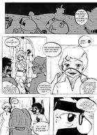 Drakuro : Chapitre 1 page 13