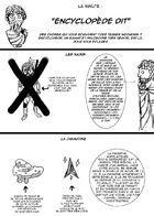 Drakuro : Chapter 1 page 18