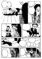 福者と佯狂者に捧ぐ : チャプター 1 ページ 9
