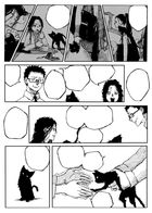 Folie à deux : Chapitre 1 page 11