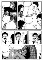 Folie à deux : Chapitre 1 page 12