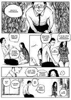 Для блаженных и юродивых : チャプター 1 ページ 6