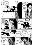 Для блаженных и юродивых : Глава 1 страница 9