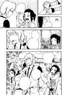 Starfall : Chapitre 1 page 10