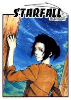 Starfall : Capítulo 1 página 1