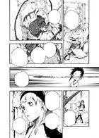 Starfall : Chapitre 1 page 3