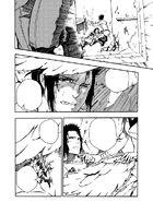 Starfall : Chapitre 1 page 7