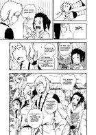 Звездопад : Глава 1 страница 10