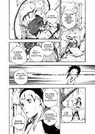 Звездопад : Глава 1 страница 3