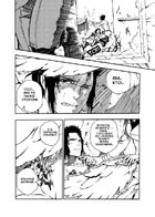 Звездопад : Глава 1 страница 7