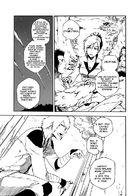 Звездопад : Глава 1 страница 8