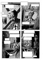 Máscaras : Chapitre 1 page 4