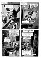 Máscaras : Capítulo 1 página 4