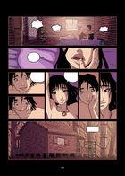 Only Two : Capítulo 9 página 3