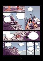 Only Two : Capítulo 9 página 4
