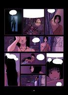Only Two : Capítulo 9 página 9