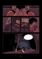 Only Two : Capítulo 9 página 14