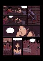 Only Two : Capítulo 9 página 16