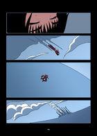Only Two : Capítulo 9 página 19