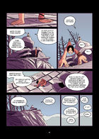 Only Two : Chapitre 9 page 4