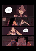 Only Two : Chapitre 9 page 15