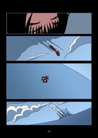 Only Two : Chapitre 9 page 19