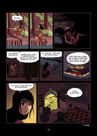 Only Two : Chapitre 9 page 21