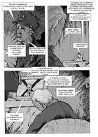Máscaras : Capítulo 2 página 2