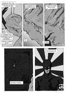 Máscaras : Capítulo 2 página 3