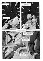 Máscaras : Capítulo 2 página 4