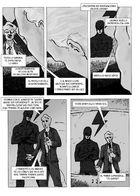Máscaras : Capítulo 2 página 5