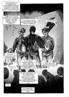 Máscaras : Capítulo 2 página 7