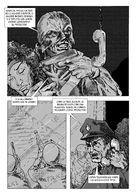 Máscaras : Capítulo 2 página 9