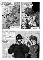 Máscaras : Capítulo 2 página 10