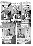 Máscaras : Capítulo 3 página 2