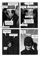 Máscaras : Capítulo 3 página 7